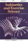 Isokinetics and Exercise Science