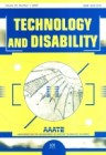 Technology and Disability