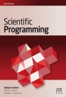 16010-Scientific Programming_V4.indd