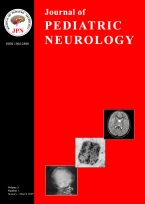 Journal of Pediatric Neurology