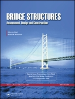 Bridge Structures