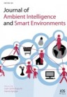 Journal of Ambient Intelligence and Smart Environments