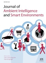L INTELLIGENCE AMBIENTE PDF DOWNLOAD