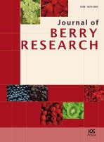 Journal of Berry Research
