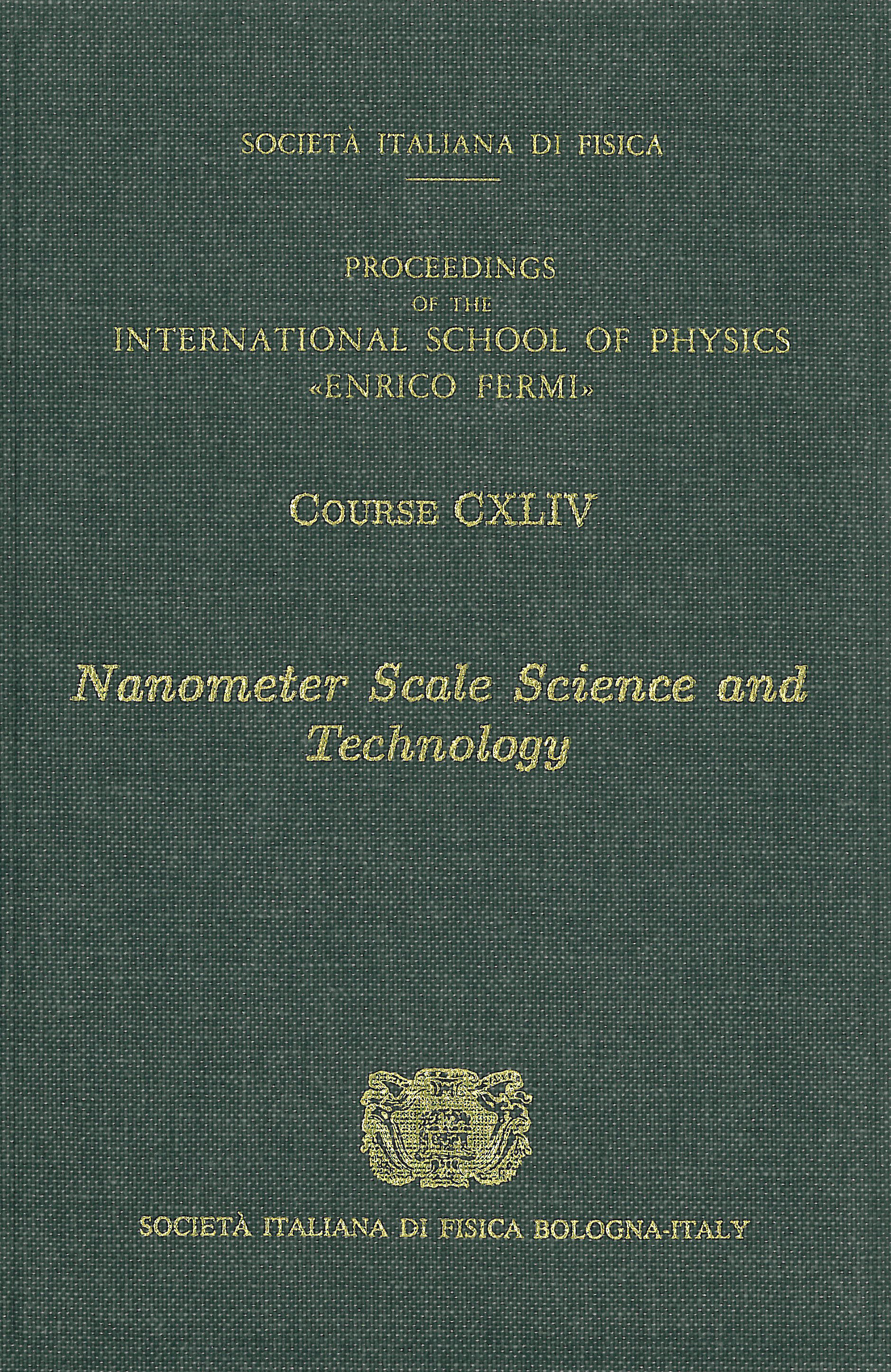 strangeness and spin in fundamental physics anselmino m bressani t feliciello a