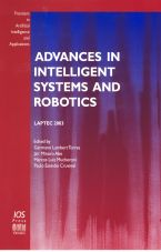 Advances in Intelligent Systems and Robotics