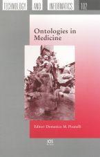 Ontologies in Medicine