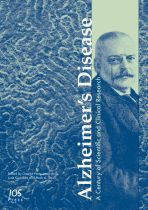 Alzheimer's Disease: A Century of Scientific and Clinical Research
