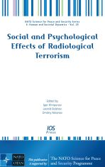 spread of terrorism essay Causes of terrorism  then uses this safe haven to spread their ideologies to other areas and as a base to carry out violent acts when outside forces then intervene to deal with the.