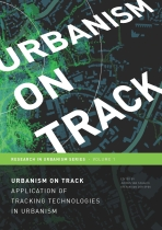 Urbanism on Track