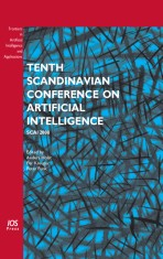 Tenth Scandinavian Conference on Artificial Intelligence