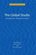 The Global Studio: Linking Research, Teaching and Learning