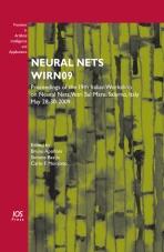 Neural Nets WIRN09