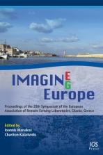 Imagin[e,g] Europe