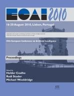 ECAI 2010