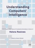 Understanding Computers' Intelligence