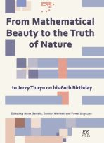 From Mathematical Beauty to the Truth of Nature