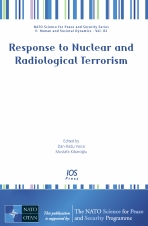 Response to Nuclear and Radiological Terrorism