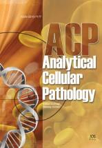 ACP_12