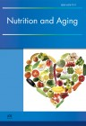 FINAL-Nutrition-Aging-Cover-72dpi-rgb