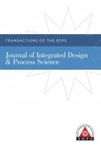 JID cover