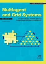 Multiagent and Grid Systems journal