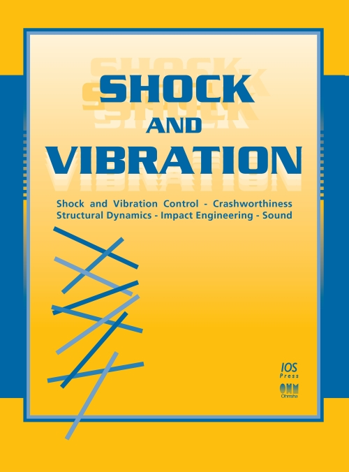 Shock and Vibration