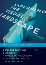 Exploring the Visual Landscape