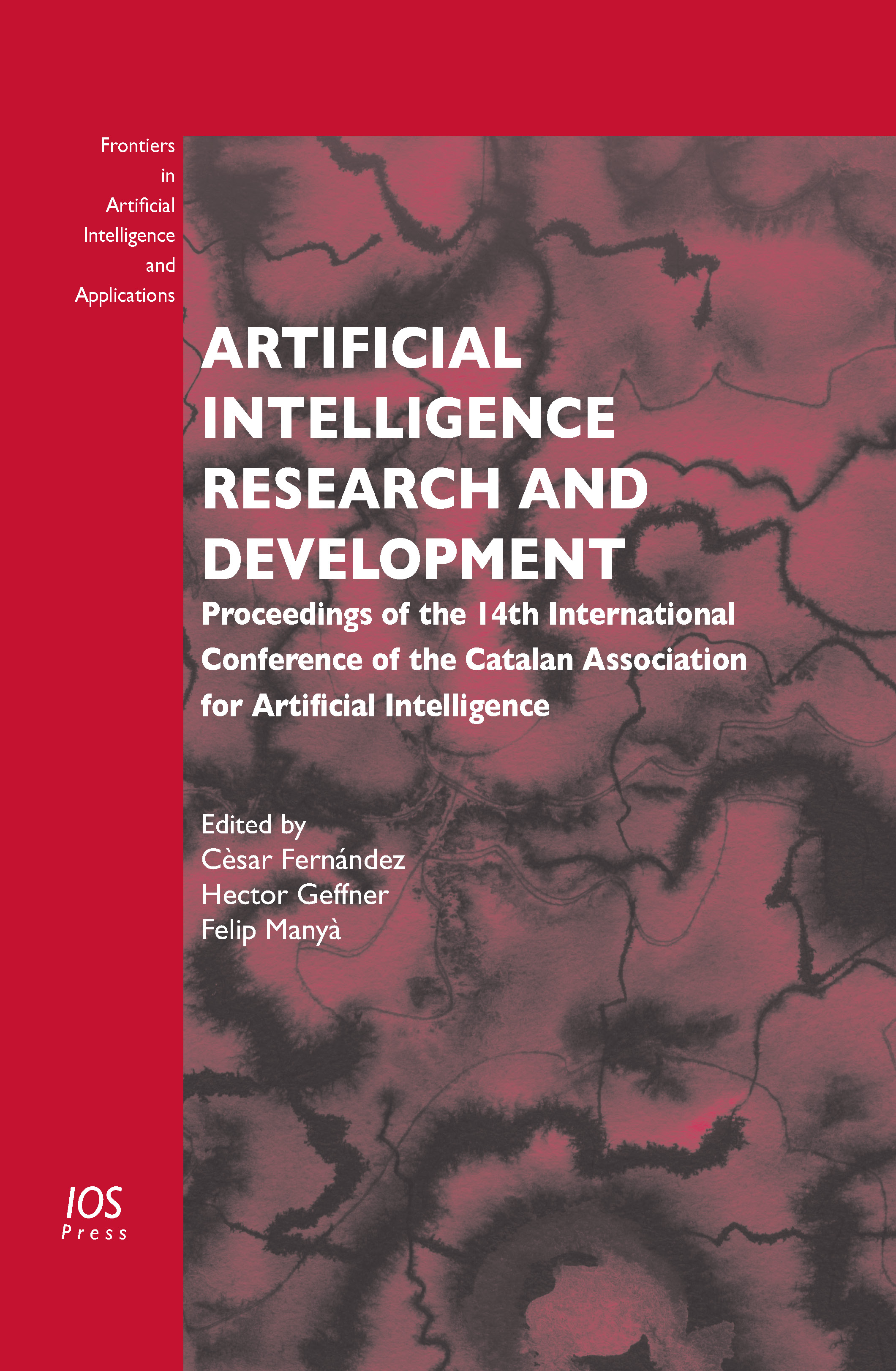 latest research papers on artificial intelligence
