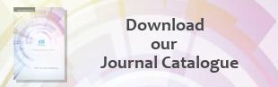 Slider Journal Catalogue 2016