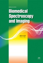 Biomedical Spectroscopy and Imaging