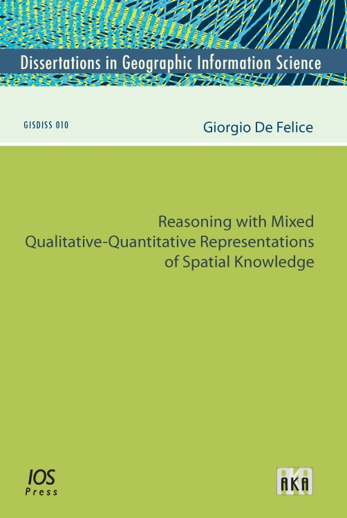 Quantitative Research Dissertation