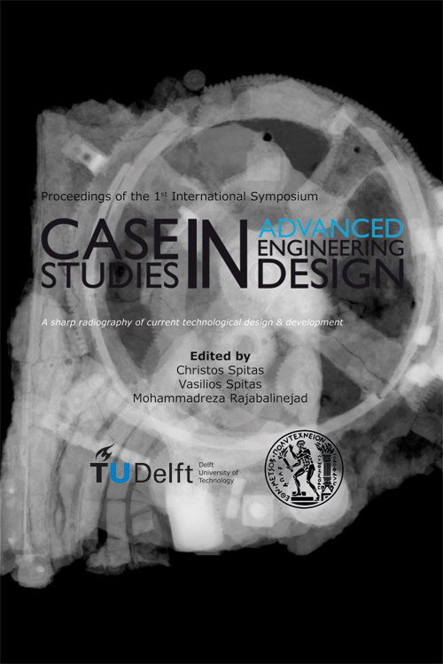 Engineering sector | case studies from companies in the Engineering