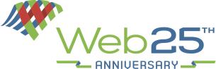 web25-horz1