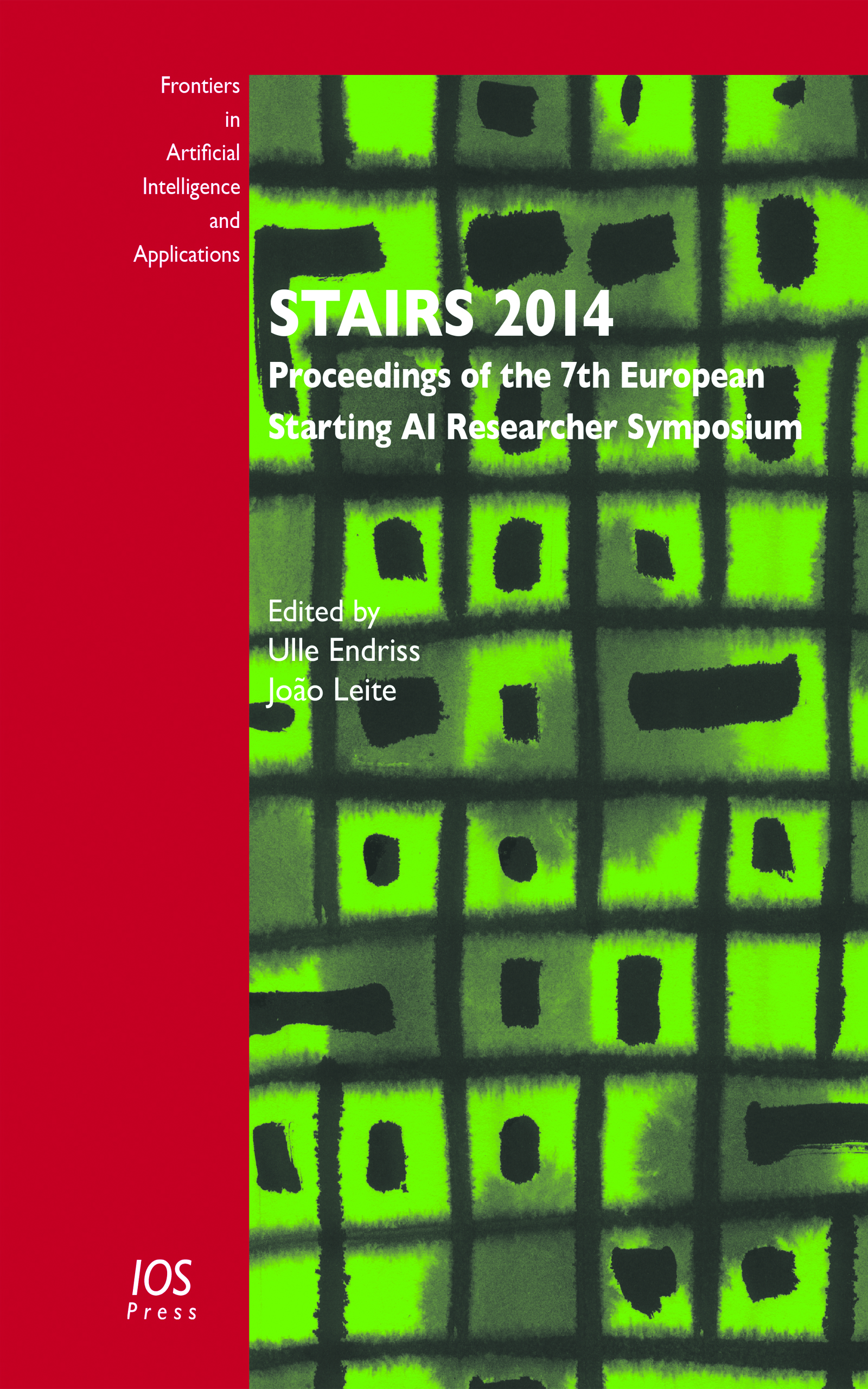 Stairs 2014 V5.indd