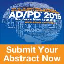 ADPD-2015