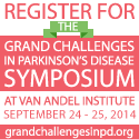 Grand_Challenges_2014