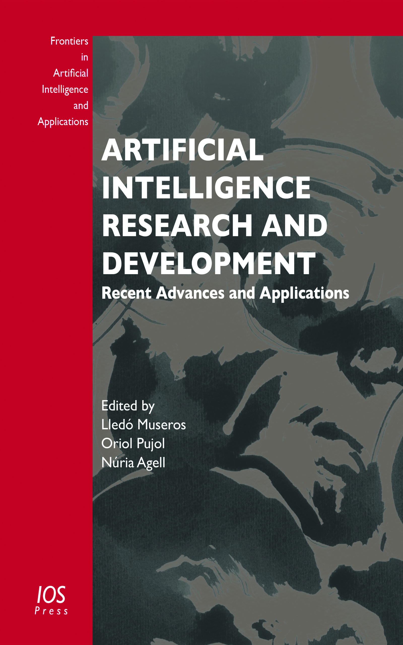 artificial intelligence research Artificial intelligence (ai), sometimes called machine intelligence, is intelligence demonstrated by machines, in contrast to the natural intelligence displayed by humans and other animals.