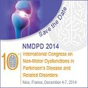 rsz_nmdpd2014_125x125