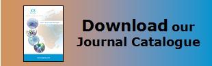 Journal Catalogue 2015