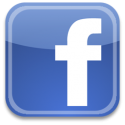 FB logo_125x125