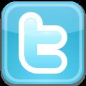 TwitterIcon1-125x125