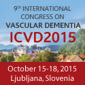 ICVD banner_125x125