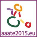 AAATE 2015_125x125