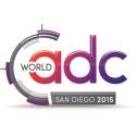 5518 - World ADC San Diego - 125x125