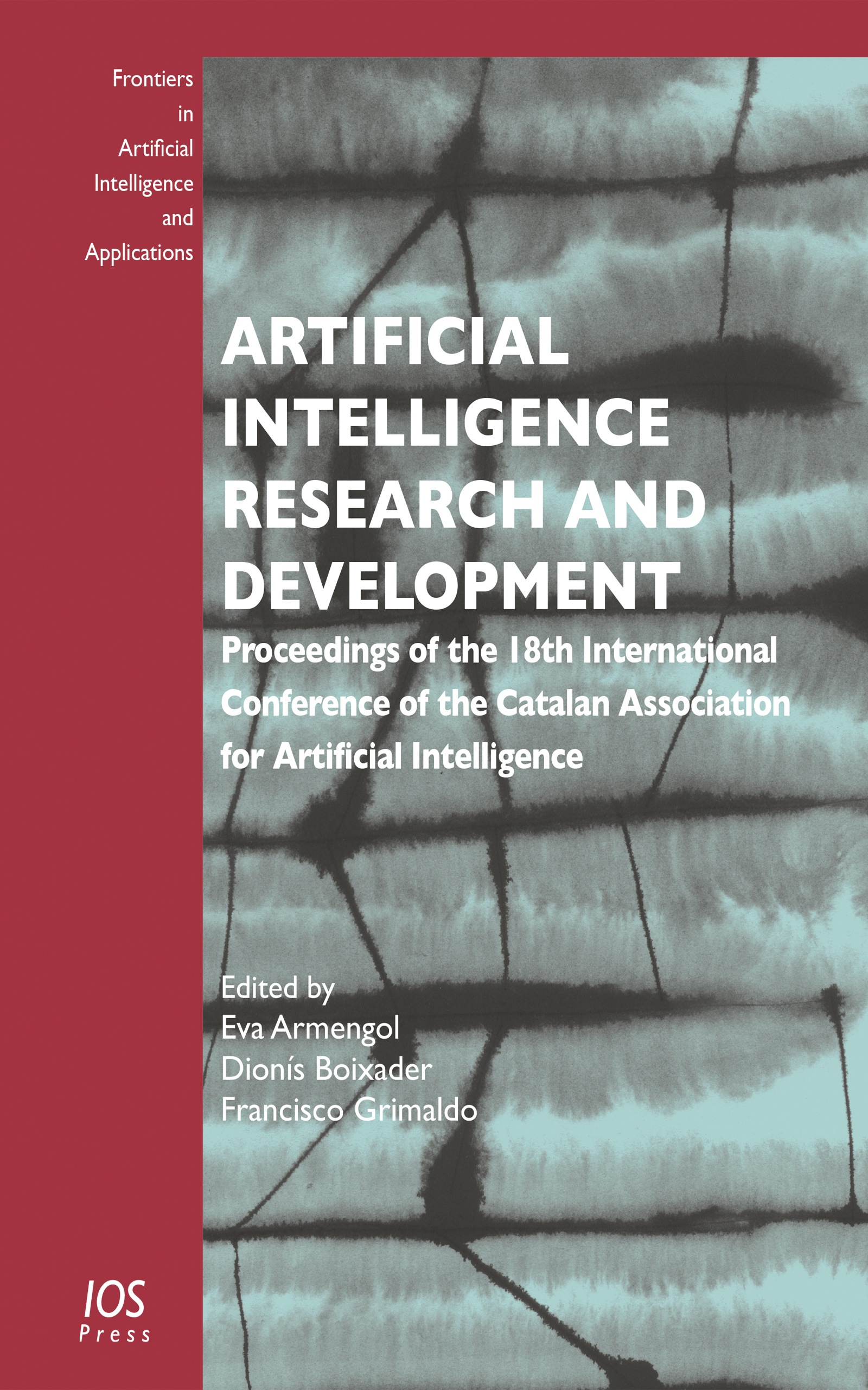 Artificial Intelligence Foundations Of Computational Agents Pdf