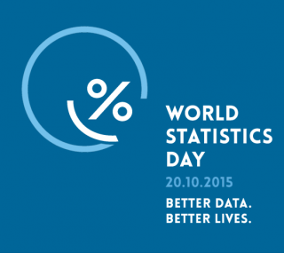 worldstatisticsday2015.jpg
