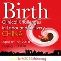 Birth125X125