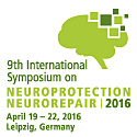 neurorepair2016_iospress_125x125px-2