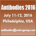 Antibodies-2016 Banner